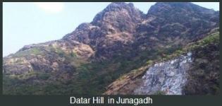 Junagadh Girnar Datar - History Photos Distance of Girnar Parvat Gujarat