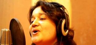 Khushboo Jain Video Songs - Hit and Famous Bhojpuri Video Songs List of Khushboo Jain
