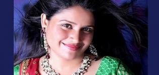 Khushboo Uttam Video Songs - Hit and Famous Bhojpuri Video Songs List of Khushboo Uttam