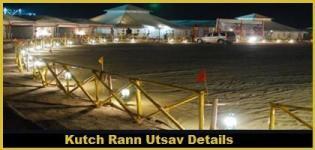 Kutch Rann Utsav 2016 - Kutch Rann Utsav 2015 Dates Festival 2015 - 16