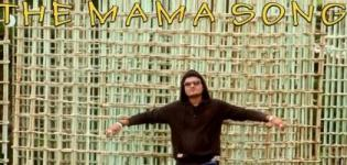 Latest Gujarati RAP Song Video MAMA BANAVI GAI of Saurabh Rajyaguru - Sep 2014 Release