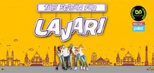 Lavari Urban Gujarati Movie 2016 - The Season for LAVARI Film by GRiNFILM Production