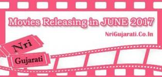 List of New Bollywood Hindi Movies Releasing in June 2017