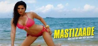 Mastizaade Hindi Movie Release Date 2015 - Mastizaade Bollywood Film Release Date