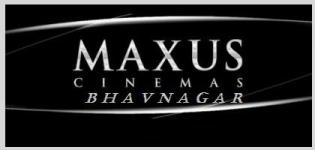 Maxus Cinema Bhavnagar - Brand New Multiplex in Bhavnagar City