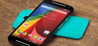 Motorola Moto X Play Smartphone Launch in India - Price Features and Full Specification