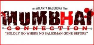 Mumbhai Connection Hindi Movie Release Date 2014 - Mumbhai Connection Bollywood Film Release Date