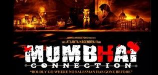 Mumbhai Connection Star Cast and Crew Details 2014 - Mumbhai Connection Movie Actress Actors Name