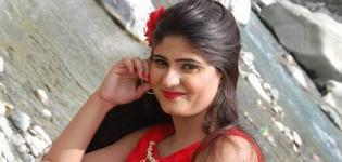 Neha Shree Video Songs - Hit and Famous Bhojpuri Video Songs List of Neha Shree