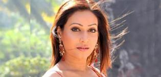 Pakhi Hegde Video Songs - Hit and Famous Bhojpuri Video Songs List of Pakhi Hegde