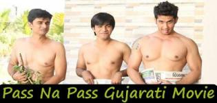 Pass Na Pass Urban Gujarati Movie Release Date - Star Cast and Crew Details
