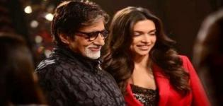 Piku Star Cast and Crew Details 2015 - Piku Movie Actress Actors Name