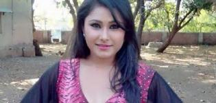 Priyanka Pandit Video Songs - Hit and Famous Bhojpuri Video Songs List of Priyanka Pandit