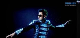 Ranbir Kapoor Brand Ambassador List - Endorsement Photo Gallery