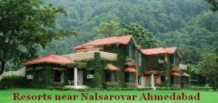 Resorts near Nal Sarovar Sanand Ahmedabad - Resorts in Nalsarovar Ahmedabad