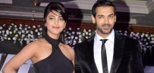 Rocky Handsome Star Cast and Crew Details 2015 - Rocky Handsome Movie Actress Actors Name