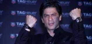 Shahrukh Khan Brand Ambassador List - Endorsements Photo Gallery