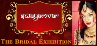 Swayamvar The Bridal Exhibition 2014 in Surat - Wedding Exhibition Surat