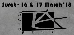 TAC Fest 2018 Surat - Annual Event Date Time and Venue Details