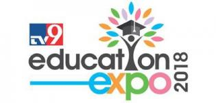 TV9 Education Expo 2018, Educational Event in Different City of Gujarat