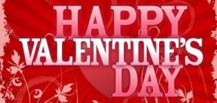 Valentine Day Date in India - When is Valentine Day Celebrated Every Year?