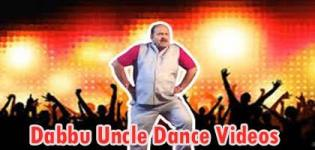 Very Poplular Indian Dancing Uncle - Dabbu Uncle Viral Dance Videos Details