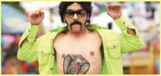 Golmaal Fame Vrajesh Hirjee in Happy Family Pvt Ltd Gujarati Movie Film