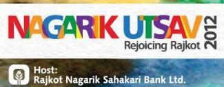 Nagarik Utsav 2012 - Rajkot