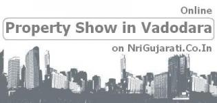 Vadodara Property Fair Online - Property Show in Vadodara