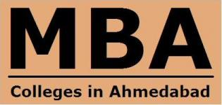 MBA Colleges in Ahmedabad List