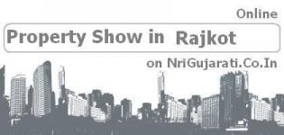 Property Show in Rajkot Online - Rajkot Property Fair Exhibition