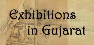 Exhibition in Gujarat - List of Upcoming Exhibitions in Gujarat
