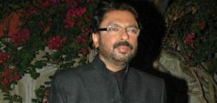 Ram Leela Movie 2013 by Sanjay Leela Bhansali in Gujarat India