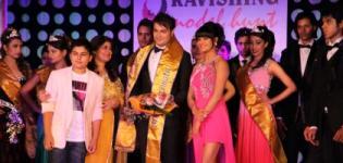 Veena Malik Launches Meri Sajni Magazine Latest News