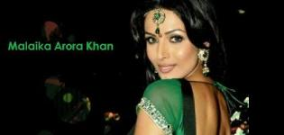 Latest News of Malaika Arora Khan Pics Photos Event Pictures
