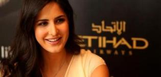 Katrina Kaif Brand Ambassador List with Photo Gallery
