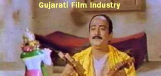 History of Gujarati Film Industry at Film Industry Gujarat