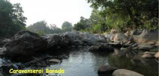 Caravanserai Baroda Gujarat Photos