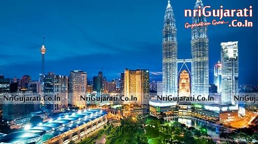 famous places in malaysia Located at the southern tip of peninsular malaysia, johor's top attractions include desaru beach, gunung ledang and the endau rompin national park.