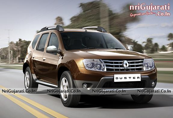 renault duster suv launch in india renault duster suv price in india renault duster suv. Black Bedroom Furniture Sets. Home Design Ideas