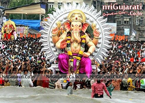 2013 Date | Ganesh Chaturthi 2013 Calendar | Ganesh Chaturthi 2013