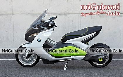 Electric Scooter on Bmw E Electric Scooter Price   Bmw E Electric Scooter Price India