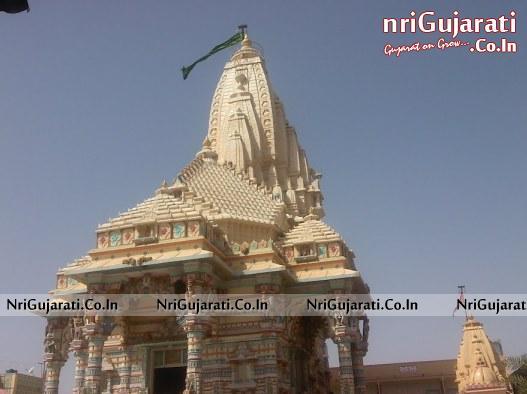 Surendranagar India  city images : Surendranagar Gujarat India | Ramdevpir Temple Pipli Surendranagar ...