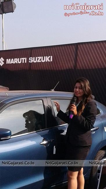Maruti Suzuki True Value Surat Gujarat