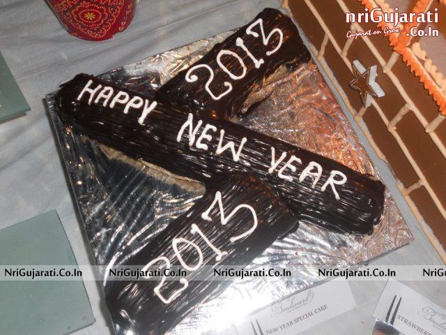 31st new year theme party at boulevard 9 resort nadiad gujarat