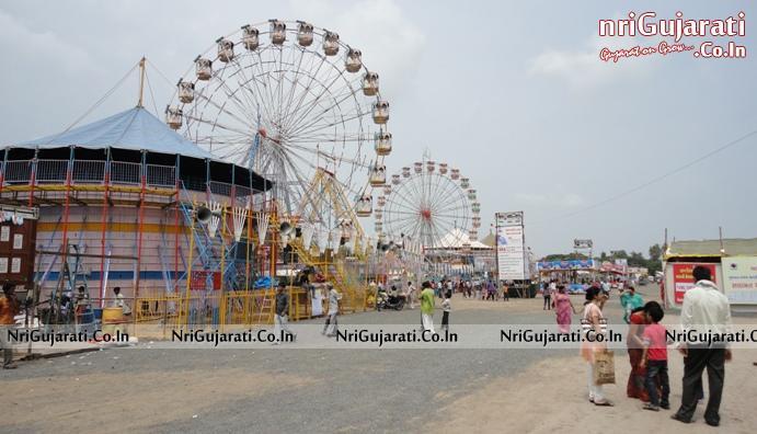 Rajkot India  city pictures gallery : ... Rajkot India | Janmashtami Mela India | Janmashtami Mela Rajkot Photos