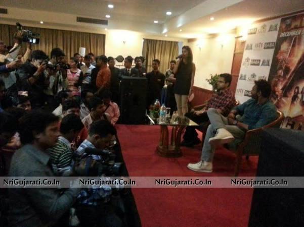Ajay_Devgan_In_Ahmedabad_November_2014_F