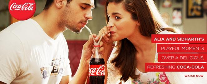 Pepsi's Most Famous Celebrity Endorsements (PEP ...