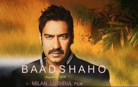 baadshaho hindi movie 2016 release date with cast crew review baadshaho re hindi movie. Black Bedroom Furniture Sets. Home Design Ideas