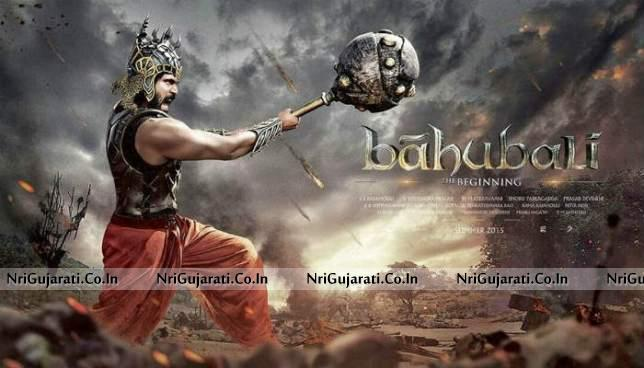 download bahubali part 2 full movie